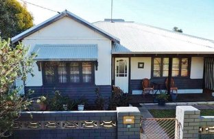 Picture of 8  Forrest Street, Boyup Brook WA 6244