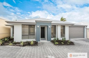 Picture of 84B Moreing Street, Redcliffe WA 6104