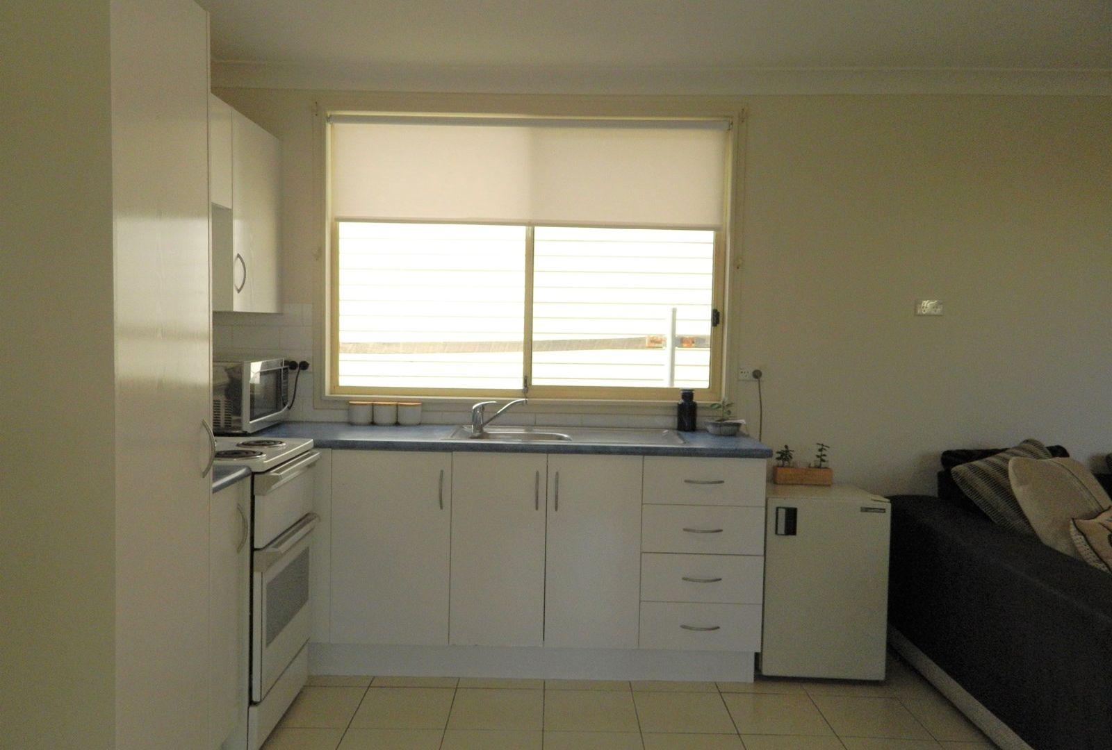 48B Stephanie Avenue, Warilla NSW 2528, Image 2