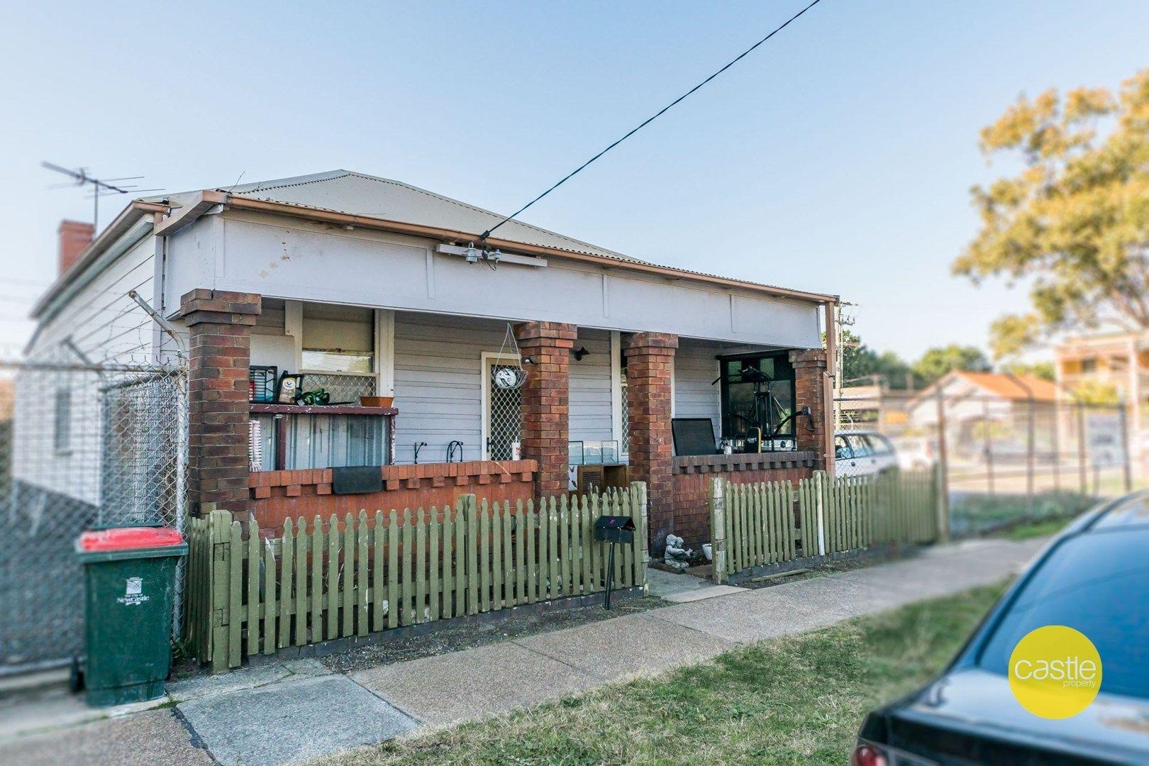 5 7 Fern St, Islington NSW 2296, Image 0
