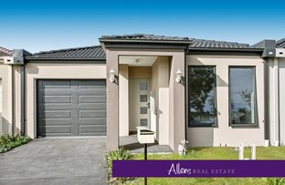 Picture of 45 Wilkiea Crescent, Cranbourne North VIC 3977