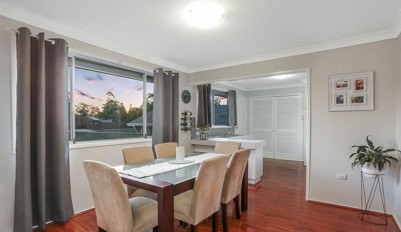 60 Greenwood Road, Kellyville NSW 2155, Image 2