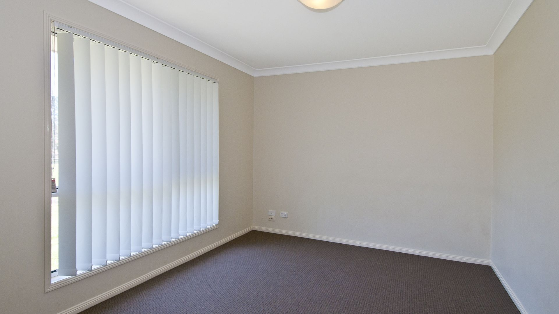 2 Lifestyle Close, Waterford West QLD 4133, Image 1