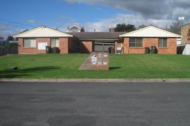 Picture of 5/53 East Avenue, GLEN INNES NSW 2370