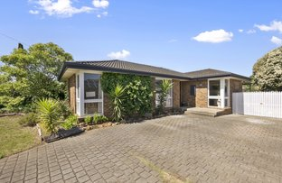 Picture of 12 Poinciana Court, Werribee VIC 3030