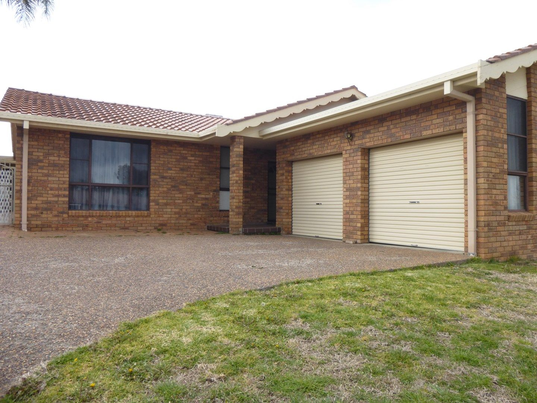 103 Garden Street, Tamworth NSW 2340, Image 0
