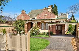 Picture of 83 Harrow Road, Bexley NSW 2207
