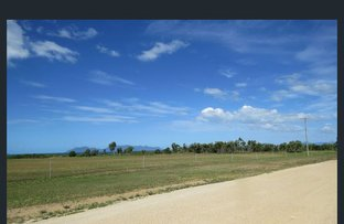 Picture of 14 Mcdonald Close, Bowen QLD 4805