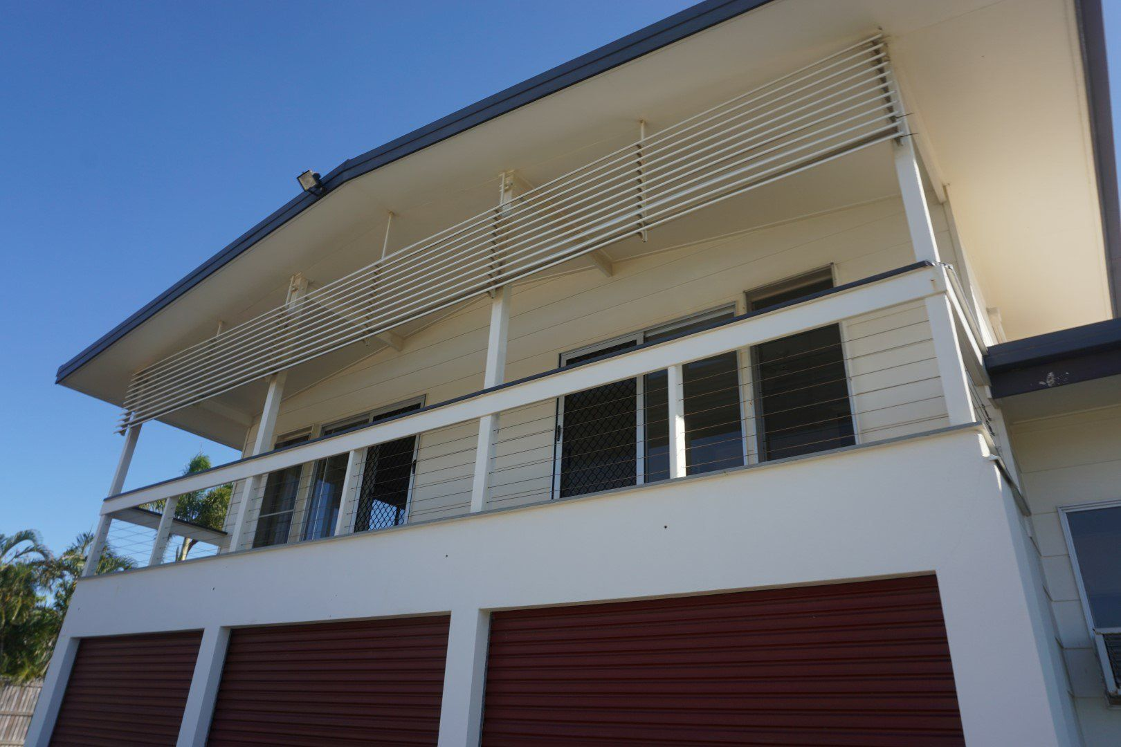 13 Harrison Crt, Bowen QLD 4805, Image 1