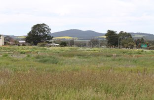 Picture of 3 Bartlett Close, Mount Barker WA 6324