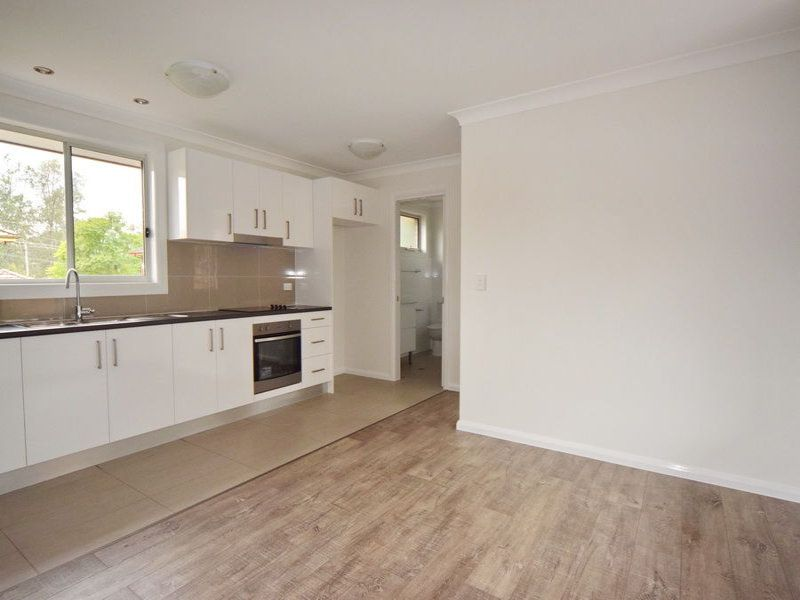 92A Marshall Road, Carlingford NSW 2118, Image 0