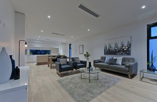 Picture of Level 1 Unit 2/173 Gilles St, Adelaide SA 5000