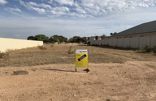 Picture of 88 (Lot 8) George Street, Kadina SA 5554