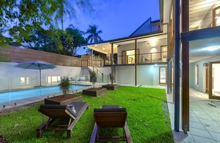 Picture of 35 Hazelmere Pde, Sherwood QLD 4075