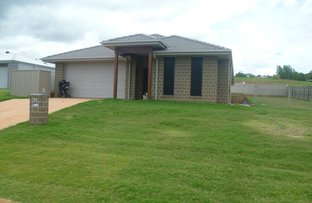 Picture of 24 Pioneer Avenue, Childers QLD 4660