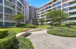 Picture of 214/1 Bruce Bennetts Place, Maroubra NSW 2035