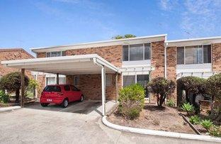 Picture of 12/54 Monash Road, Loganlea QLD 4131