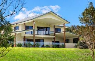 35 Oak River  Road, Draper QLD 4520