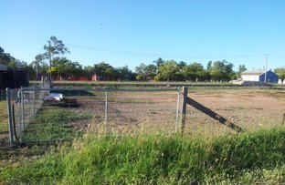 Picture of 14 Railway Pde, Yelarbon QLD 4388
