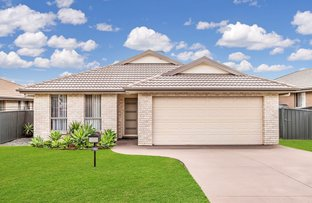 Picture of 40 Taminga Road, Cliftleigh NSW 2321