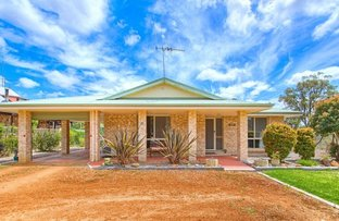 Picture of 60 Hannan Way, Narrikup WA 6326