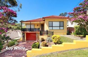 Picture of 24 Canonbury Grove, Bexley North NSW 2207