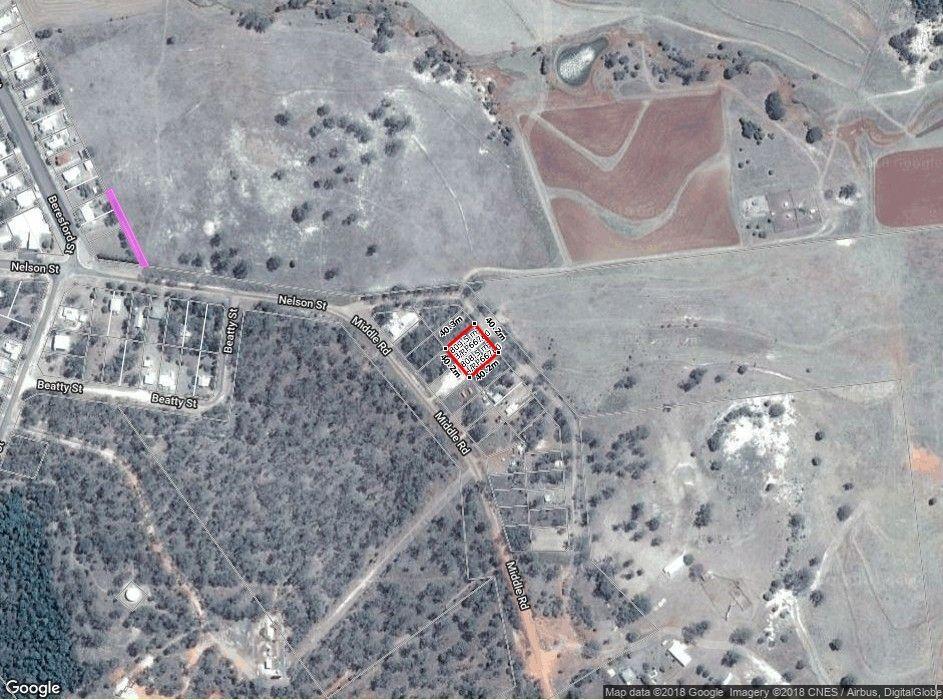 Proston QLD 4613, Image 2