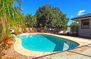 9 Torquay Place, Arundel QLD 4214