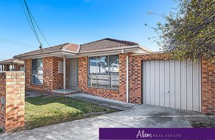 Picture of 1A John Street, Dandenong VIC 3175