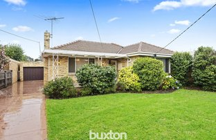 Picture of 2 Irving Court, Cheltenham VIC 3192