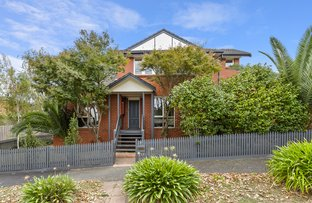 Picture of 3 Keen Street, Glen Iris VIC 3146