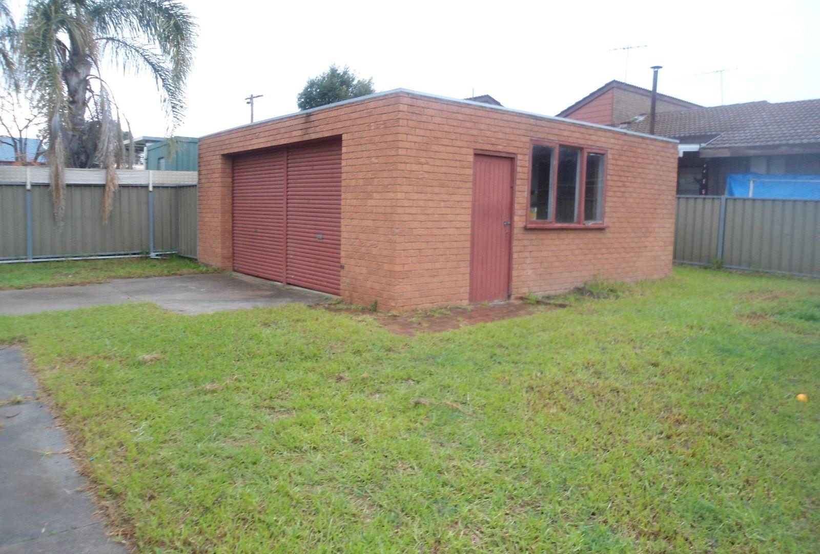 71 Melrose Drive, Wodonga VIC 3690, Image 3
