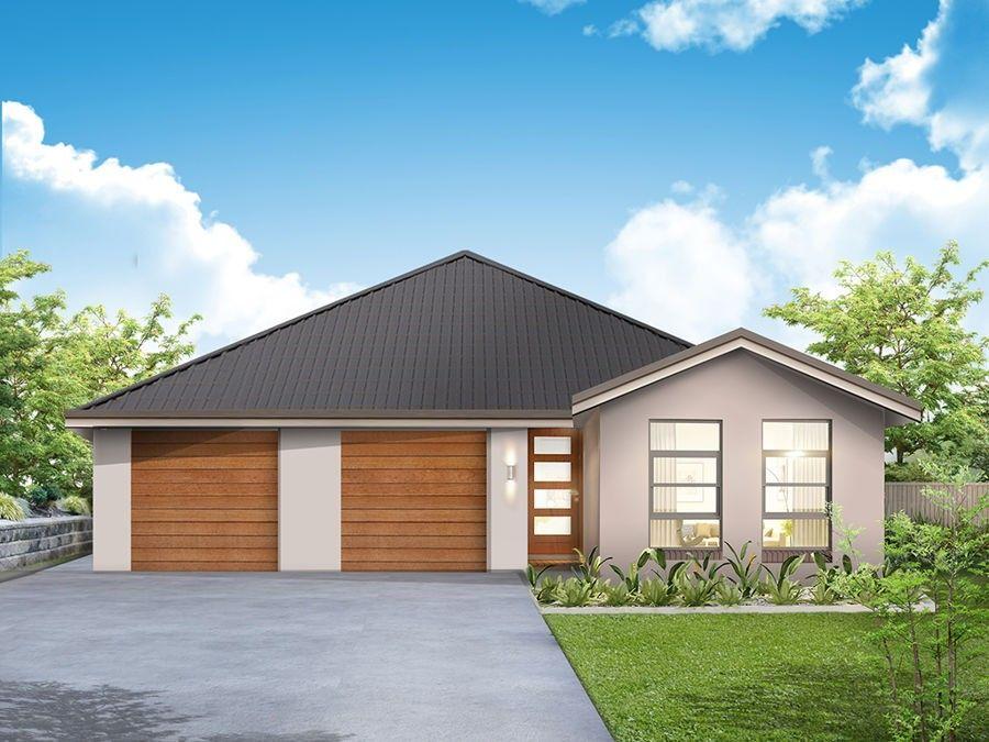 Thornton NSW 2322, Image 2