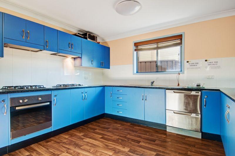 25 Stannett Street, Waratah West NSW 2298, Image 1