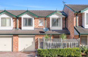 Picture of 5/1 Carysfield Rd, Bass Hill NSW 2197