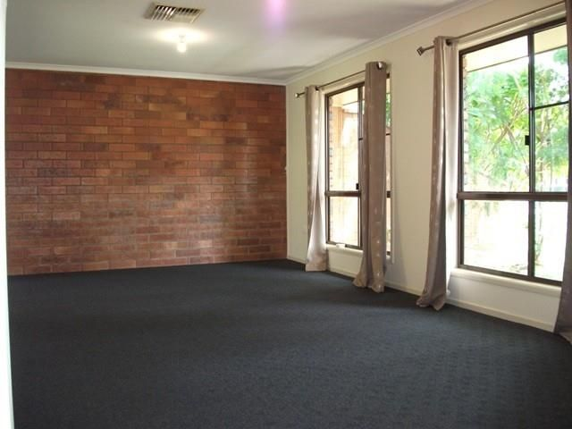 9 Egan Street, Emerald QLD 4720, Image 1