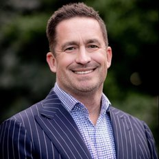 Ant Manton, Selling Principal & Managing Director