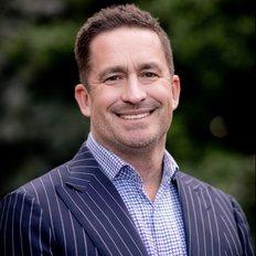 Ant Manton, Selling Principal & Managing Director