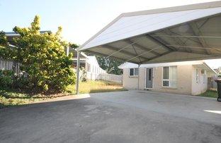 8 MEILLAND STREET, Parkhurst QLD 4702