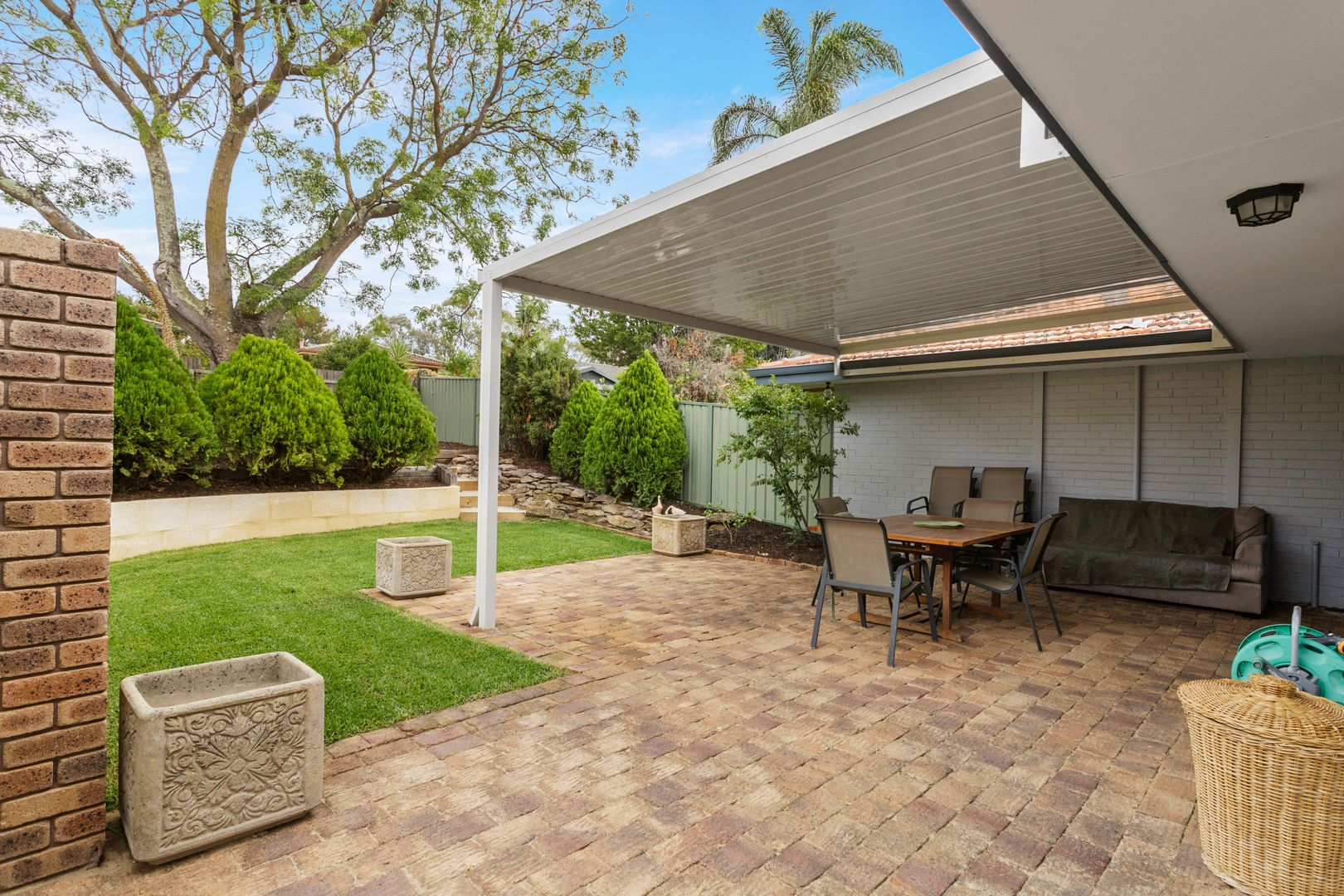 31B Boston Way, Booragoon WA 6154, Image 0