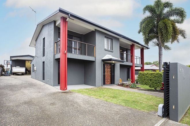 Picture of 32 Gunsynd Street, OORALEA QLD 4740