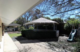 Picture of 20 Hassell Street, Moree NSW 2400