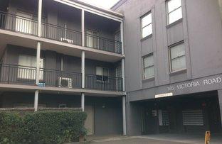 Picture of 13/165 Victoria Road, Gladesville NSW 2111
