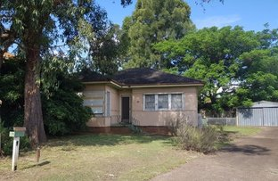 Picture of 48 CUTLER AVENUE, St Marys NSW 2760