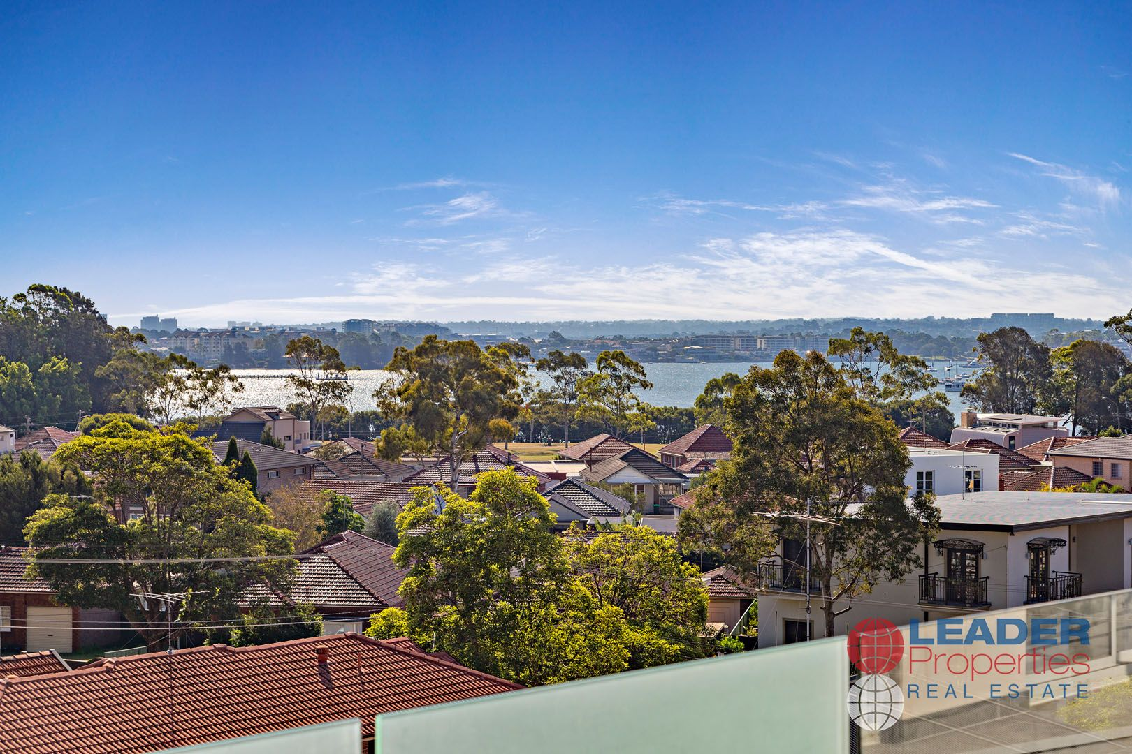 104/50-52 East  Street, Five Dock NSW 2046, Image 2