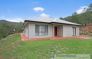Picture of 9 Nathan Close, Tamworth NSW 2340