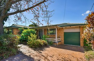 Picture of 4A Bingara Street, Mount Lofty QLD 4350