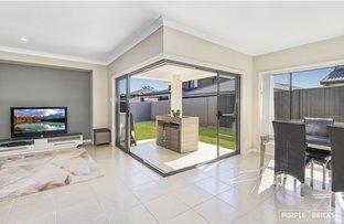 Picture of 5 Fanflower Avenue, Denham Court NSW 2565