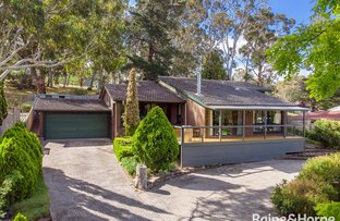 Picture of 46 Onkaparinga Valley Road, Balhannah SA 5242