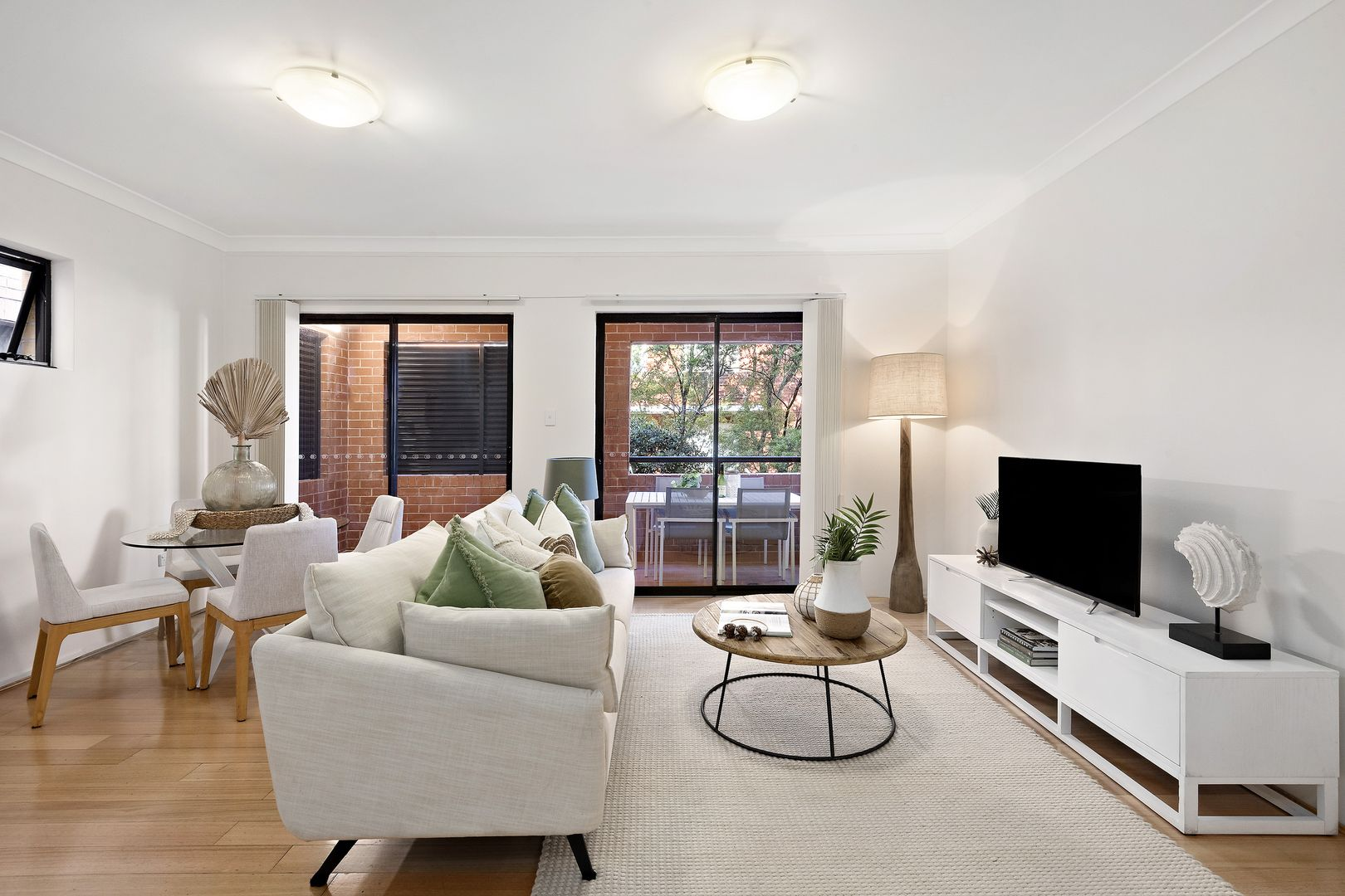 6/62-64 Kenneth Road, Manly Vale NSW 2093, Image 0